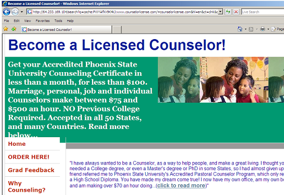 Counselorlicense,com1