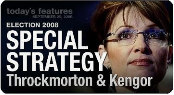 NRO Palin