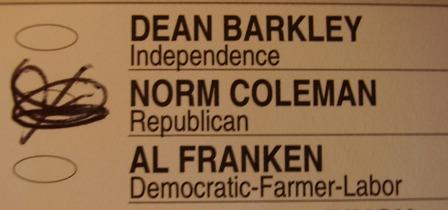 mn ballot