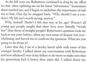 2006 KJennings MamasBoy Robertson excerpt3