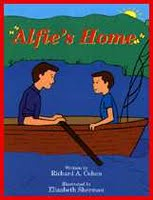 alfies_home
