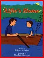 alfies_home