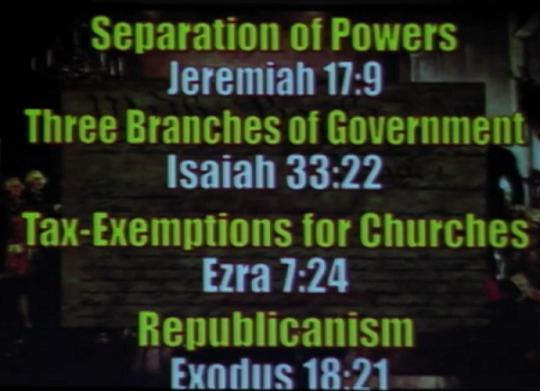 bibleconstitution1