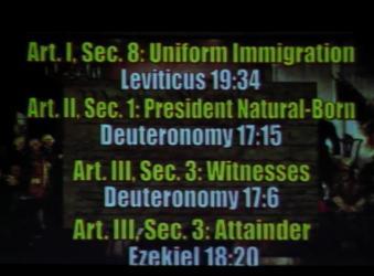 bibleconstitution2