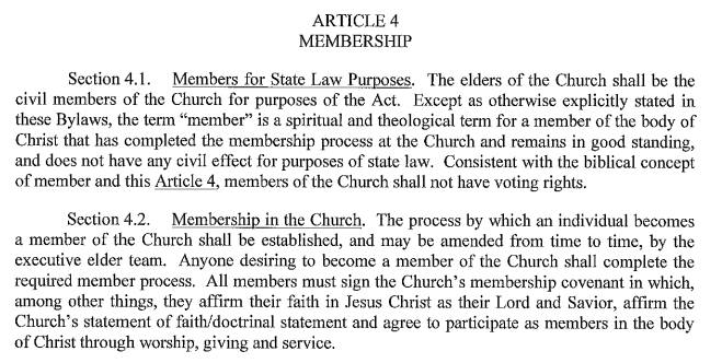 Article4