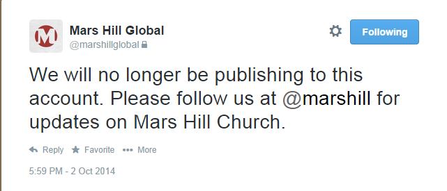MarsHillGlobalFinalTweet