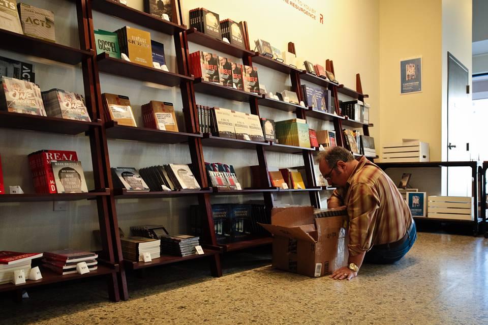 BookstoryMarsHillBellevue