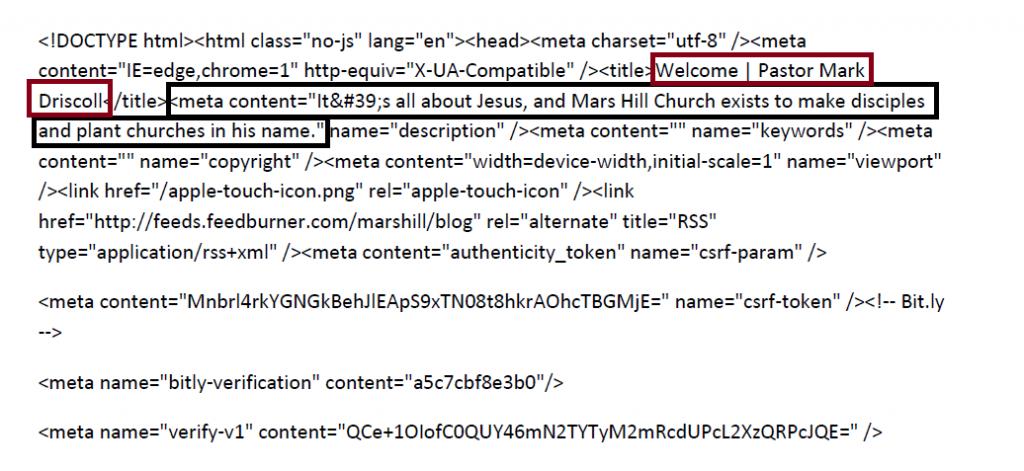 MarkdriscollMHCcode