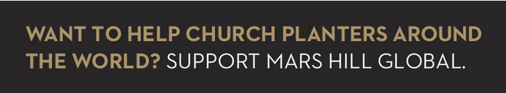 HelpChurch Planters MHGlobal