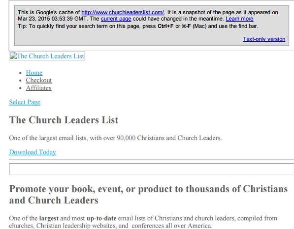 churchleaderslistwebsitecache