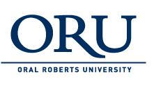 oru_logo