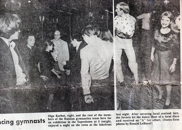 1976OlympicsMunn2