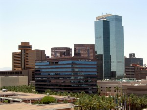 Downtown_Phx_Skyline_MDN