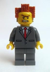 PresidentBiz