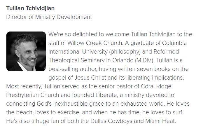 TullianWCPCAbio