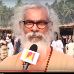 K.P. Yohannan, source: Youtube