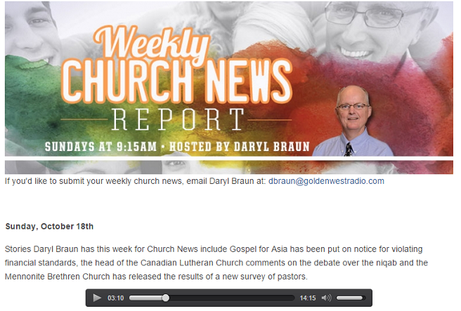 churchnews GFA