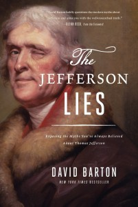 wndb-Barton-Jefferson-Lies-COVER