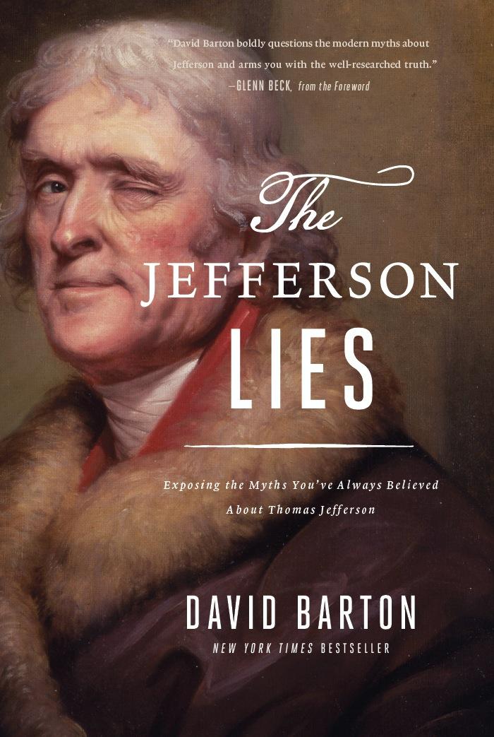 wndb-Barton-Jefferson-Lies-COVER