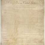 Bill_of_Rights_Pg1of1_AC