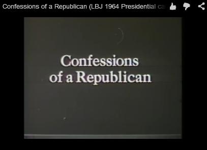 ConfessionsRepub