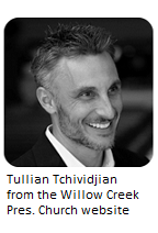 TullianTWCPC
