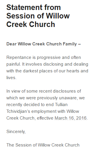TullianWCPCstatement