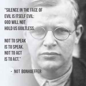 Bonhoeffer pic