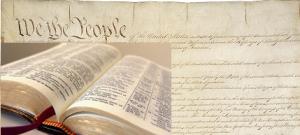bible const