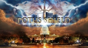 frank-amedia-potus-shield-just-potus12