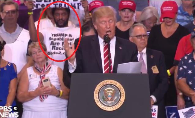trump supporter 5