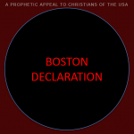 boston declaration logo