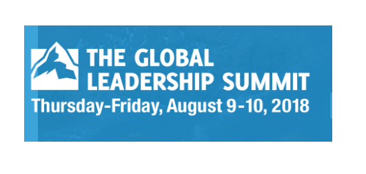 Global Leadership Summit Will Give 10 Minutes to the Bill Hybels Controversy
