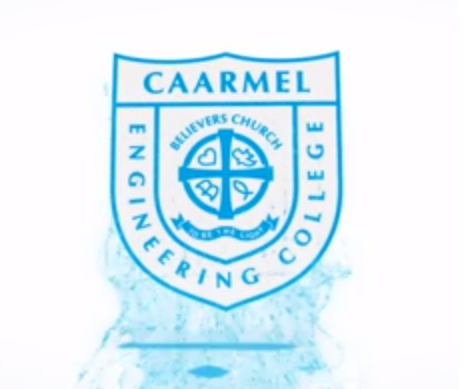 K.P. Yohannan's Believers' Church to Halt New Admissions to Caarmel Engineering College Amid Financial Crisis
