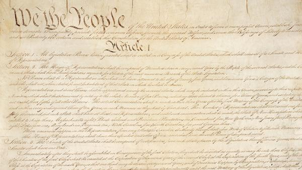 Happy Constitution Day! Still a Rising Sun.