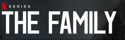 The Family: A Documentary Series on the Fellowship Foundation Starts August 9 on Netflix